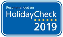 holidaycheck-recommended-2019.png